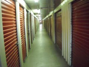 Donna Mini Storage, LLC - Photo 3