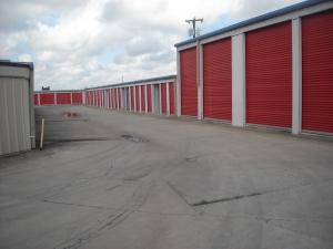 Donna Mini Storage, LLC - Photo 5