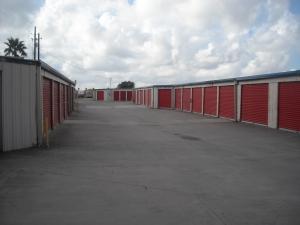 Donna Mini Storage, LLC - Photo 6