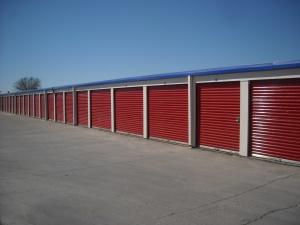 Donna Mini Storage, LLC - Photo 9