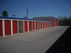 Donna Mini Storage, LLC - Photo 10