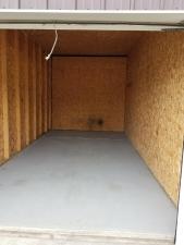 Lapeer Self Storage - Luzis - Photo 3