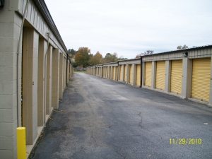 Bertram Storage, LLC - Photo 3