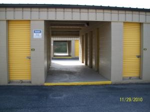 Bertram Storage, LLC - Photo 4