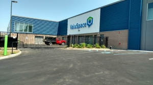 ValuSpace - Troy Facility at  850 Hoosick Street, Troy, NY