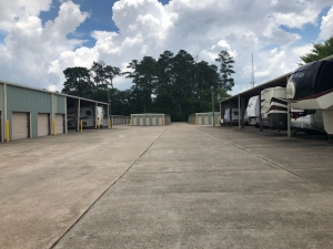 Almighty Storage - Denham Springs - Photo 2