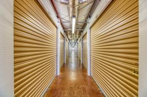 Almighty Storage - Denham Springs Facility at  31870 Louisiana 16, Denham Springs, LA