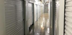 Almighty Storage - Prairieville - Photo 3