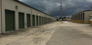 Almighty Storage - Prairieville - Photo 4