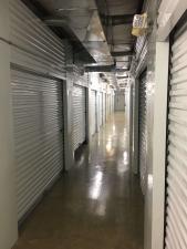 Almighty Storage - Prairieville - Photo 11