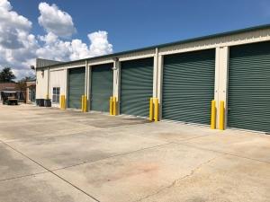 Almighty Storage - Prairieville