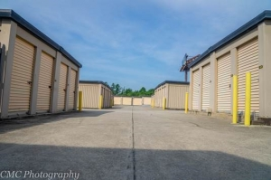 Wylds Storage, LLC - Photo 6