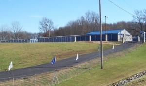 Storage Express - Mitchell - Highway 37 - Photo 4