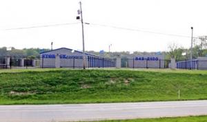 Storage Express - Mitchell - Highway 37 - Photo 5