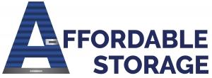 Ocala Affordable Storage Facility at  9161 NE Jacksonville Rd, Anthony, FL