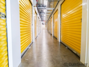 Bee Safe Self Storage - Greer - Photo 3