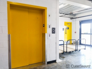 Bee Safe Self Storage - Greer - Photo 4