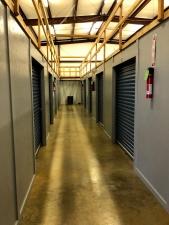 Huntsville Lock Storage NW - Photo 5