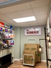 Huntsville Lock Storage NW - Photo 7