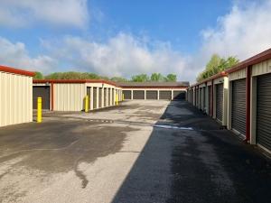 Huntsville Lock Storage NW - Photo 9
