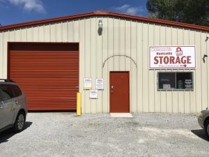 Huntsville Lock Storage NW - Photo 11