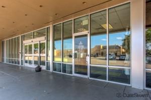CubeSmart Self Storage - Jacksonville - 8552 Baymeadows Rd - Photo 4