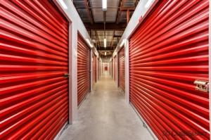 CubeSmart Self Storage - Jacksonville - 8552 Baymeadows Rd - Photo 6