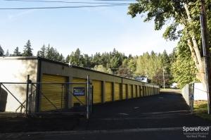 Reserve A Unit At Camas Mini Storage Llc Camas Wa