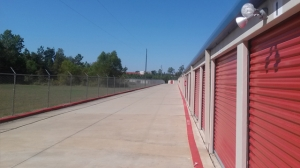 Conroe Mini Storage, LLC - Photo 3