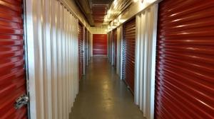 Conroe Mini Storage, LLC - Photo 5