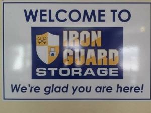 Conroe Mini Storage, LLC - Photo 9