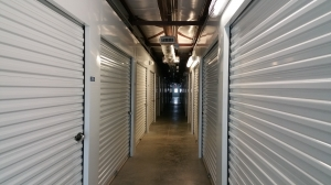 Iron Guard Storage - Adamsville - Photo 2