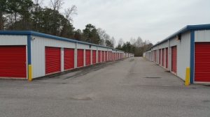 Iron Guard Storage - Adamsville - Photo 3