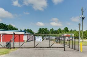 Adamsville Storage, LLC - Photo 4