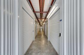 Adamsville Storage, LLC - Photo 5