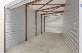 Adamsville Storage, LLC - Photo 6
