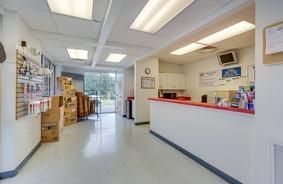 Adamsville Storage, LLC - Photo 7