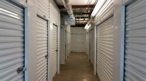 6th Avenue Storage, LLC - Photo 3