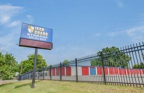 6th Avenue Storage, LLC - Photo 1
