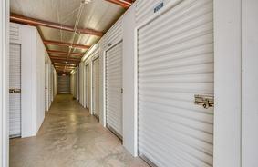6th Avenue Storage, LLC - Photo 6