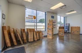 6th Avenue Storage, LLC - Photo 7