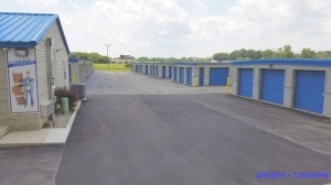 Storage Express - Indianapolis - East 42nd Street - Photo 9