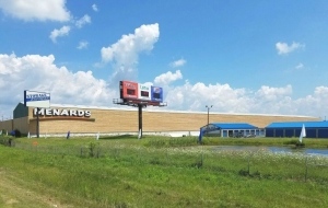 Storage Express - Indianapolis - East 42nd Street - Photo 12