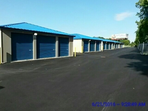Storage Express - Indianapolis - Mann Road - Photo 3