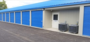 Storage Express - Indianapolis - Mann Road - Photo 5
