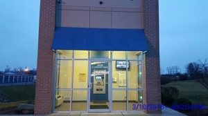 Storage Express - Indianapolis - South Lynhurst Drive - Photo 4