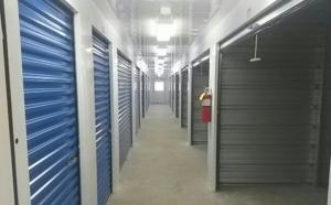 Storage Express - Indianapolis - West Washington Street - Photo 2