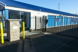 Storage Express - Indianapolis - West Washington Street - Photo 3
