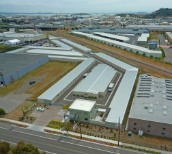 Point Richmond Self Storage - Photo 3