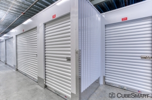 CubeSmart Self Storage - Lantana - Photo 3